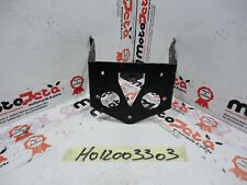 Portatarga license plate Honda Cbr900 rr 929 954 02 03