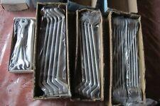 sonderpostenmarkt restposten 1kg  werkzeug gabelschlüssel ringschlüssel nüsse