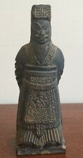 Terra Cotta Chinese Warrior