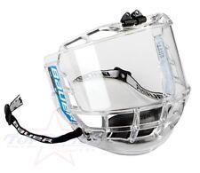 Gitter Bauer Concept 3 Senior  --Eishockey / Inlinehockey--