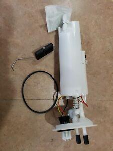 Fuel Pump Assembly Without Flex Fuel Vehicle Fits 97-00 CARAVAN 44536
