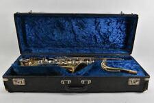 g28x20- Saxophon kohlert Regent mit Koffer