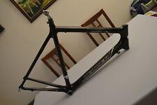 Marco De Carbono Bicicleta de carretera 61 Cm