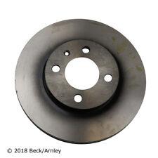 Disc Brake Rotor-DOHC Front Orignal ATE 083-2183