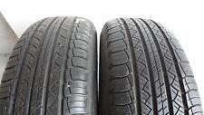 2x Offroad Reifen Michelin Latitude Tour HP 215 / 70 R16 100 H