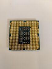 Intel Core i7-3770 3.4GHz Quad-Core (CM8063701211600) Processor