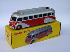 Autocar ISOBLOC - ref 29E de dinky toys atlas