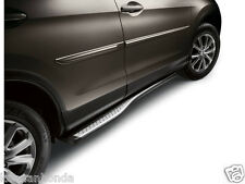 Genuine OEM Honda CR-V Painted Body Side Molding 2012 - 2016 CRV BSM