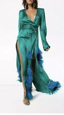 Balmain Crocheted Dress- With Tags- 850