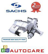 Sachs-Citroen C2 JM C3 FC PLURIEL HB 1.4 HDi 1.6 16V Attuatore Frizione Slave Cilindro.