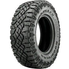 1 New Goodyear Wrangler Duratrac Lt285x75r16 Tires 2857516 285 75 16 Fits 28575r16