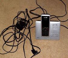 Festnetztelefon T...Home Sinus 302 inc. Anrufbeantworter