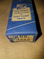 1940-50 OLDS 40-54 Pontiac 1941 CHEVROLET CHEVY STOPLIGHT SWITCH 1997725 EG1042