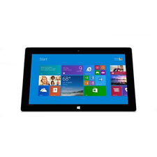 Microsoft Surface 2 64GB Wi-Fi 10.6in Screen Magnesium Silver Windows Tablet