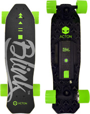 Blink Lite Electric Skateboard