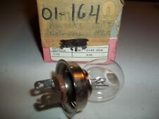 Kimpex Headlight bulb Kimpex NOS  Boa-Ski, Moto-Ski, Ski-Whiz       1972-77