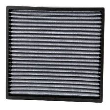 K&N CABIN AIR FILTER FOR Honda Accord Accord Euro Civic CR-V