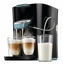 Philips Kaffeemaschinen aus Kunststoff-Filter