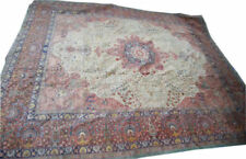 Wool Turkish Oriental Antique Carpets & Rugs