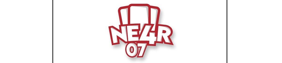 NE4R 07