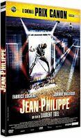 Jean-Philippe // DVD NEUF