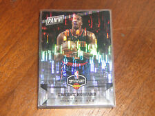 2017 Panini Player of the Day Wind Chime Prizm Dwight Howard #/75