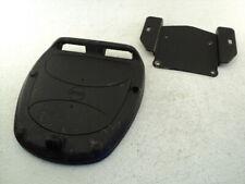 Honda ST1300 ST 1300 #9507 Givi Luggage Rack / Monolock System