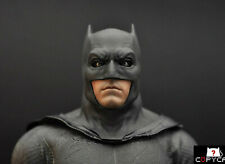 IN STOCK 1/6 Copycat Accessories package BVS Helmet garment accessories Kit