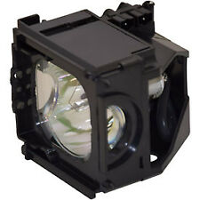 Replacement For SAMSUNG HLS6187WX/XAA LAMP & HOUSING Projector TV Lamp Bulb