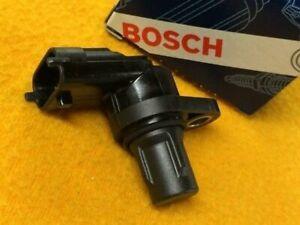 Cam angle sensor for Hyundai CM SANTA FE 2.2L 06-09 D4EB Camshaft position Bosch