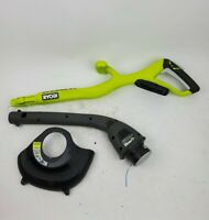 RYOBI P2003 ONE+ 10 INCH CORDLESS STRING TRIMMER (Tool Only)