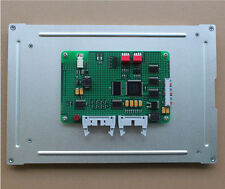 """MD400F640PD6 Heidelberg 9.4"""" CP Tronic Display Compatible LCD panel for CD/SM102"""
