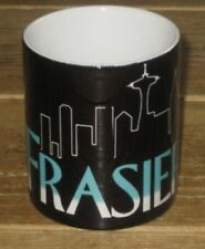 Frasier Crane Kelsey Grammer Titles New MUG