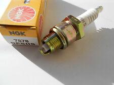 bougies ngk BP5HS peugeot 103 rupteur / motos / quads / autos