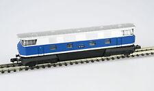 PIKO Spur N 4107 Diesellok BR 118 059-5, DR, Epoche IV, OVP