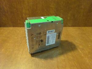 Phoenix Contact 2866750 power supply