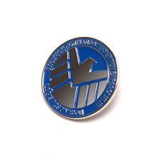 Avengers Agents of shield S.H.I.E.L.D.Distintivo Distintivo