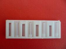 """supplément Gadget du PIF-GADGET n° 103 """"Un harmonica"""" - plaquette vibrante N°108"""