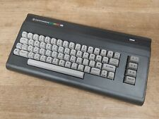 Commodore C16 PAL switchable 64K Memory installed Good Condition Diag tested