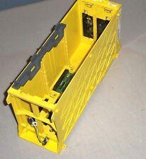 FANUC A05B-2400-C060  2 SLOT BACKPLANE  A05B2400C060