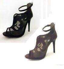 78c05e261ec Anne Michelle Shoes for Women for sale