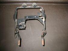 1976 MT250 HEADLIGHT CASE BRACKET HONDA ELSINORE MT 250 1974-76 61311-358-000
