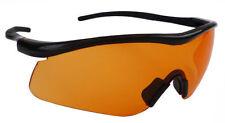 Ray-Ban Men's Shield Sunglasses