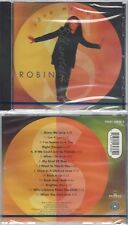 CD--NM-SEALED-ROBIN S -1993- -- SHOW ME LOVE
