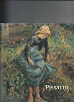 Pissaro: Camille Pissarro, 1830-1903 by Pissarro, Camille Book The Fast Free