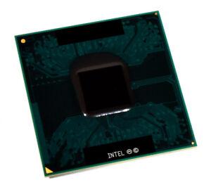 Intel Core 2 Duo Mobile T8300 Dual Core SLAPA SLAYQ 2.40GHz 3MB 800MHz 479 NEU