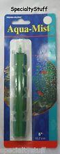 "6"" Penn Plax Aqua Mist Air Stone Bar Aerator for Fish Tank Pond AM6"