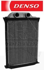 TOYOTA CAMRY MCV20R SXV20R 1997-2002 & AVALON MCX10R 2000-2005 DENSO HEATER CORE