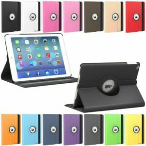 EAZY CASE for Samsung Galaxy Tab Smart Protective Cover Flip 360°