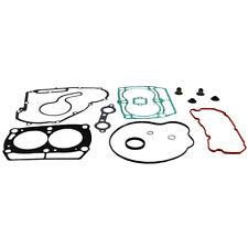 Top End Rebuild Kit Gaskets RZR 800 2011 *STD//80mm//12.2:1* Wiseco HC Piston